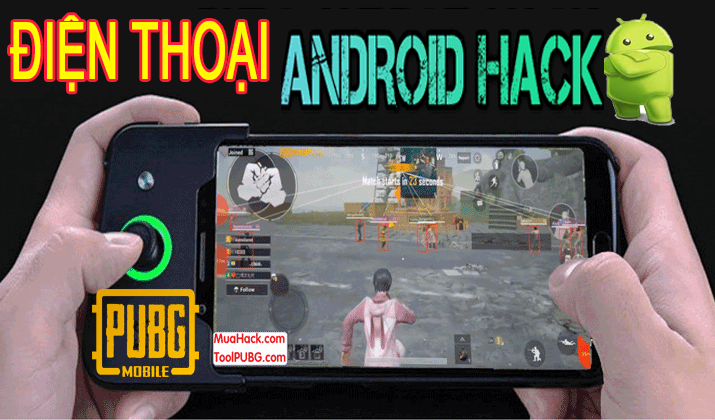 https://muahack.com/img/pubgandroid/pubgandroidhome3.png